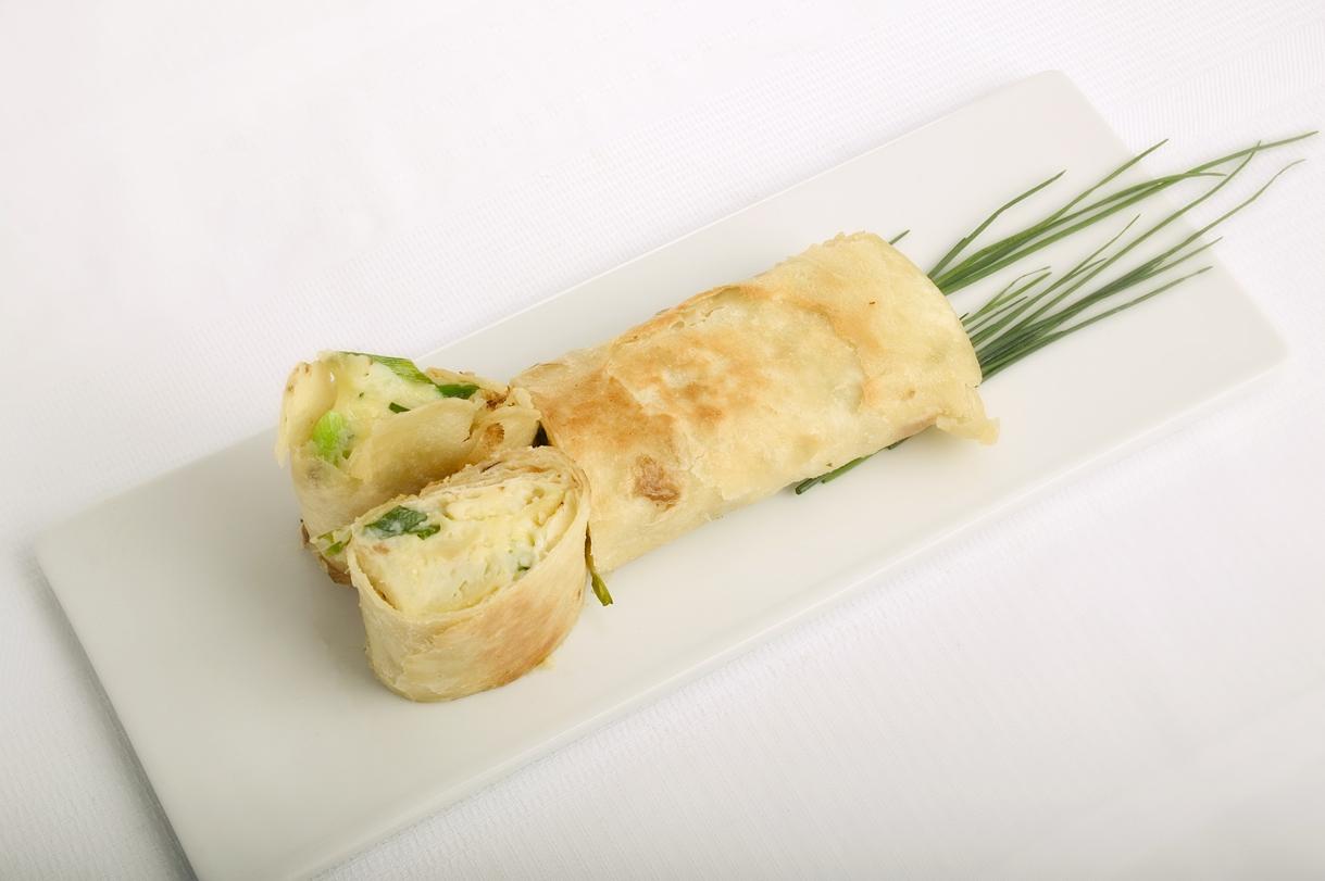 Kartoffeltacos