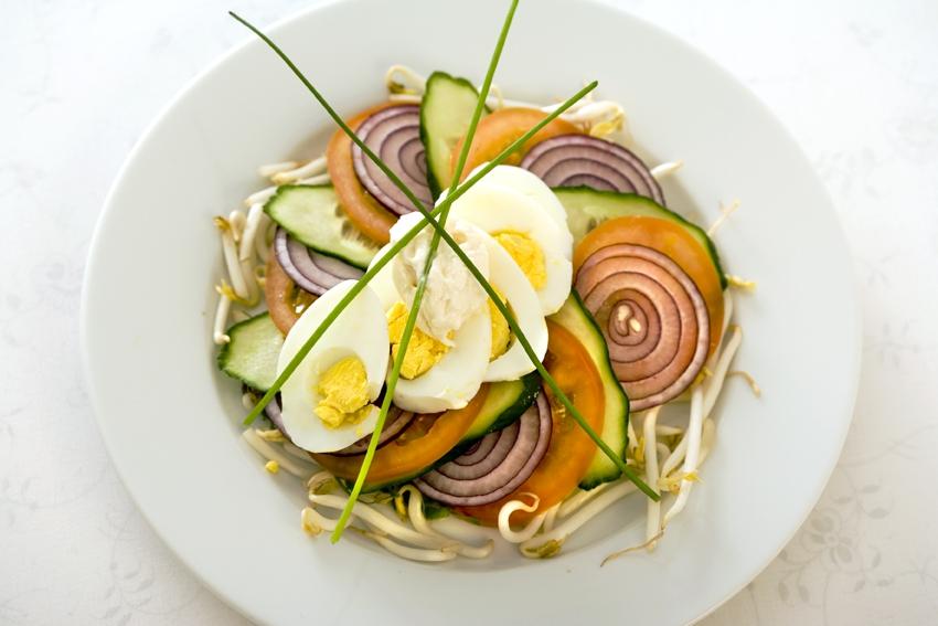 Thaisalat