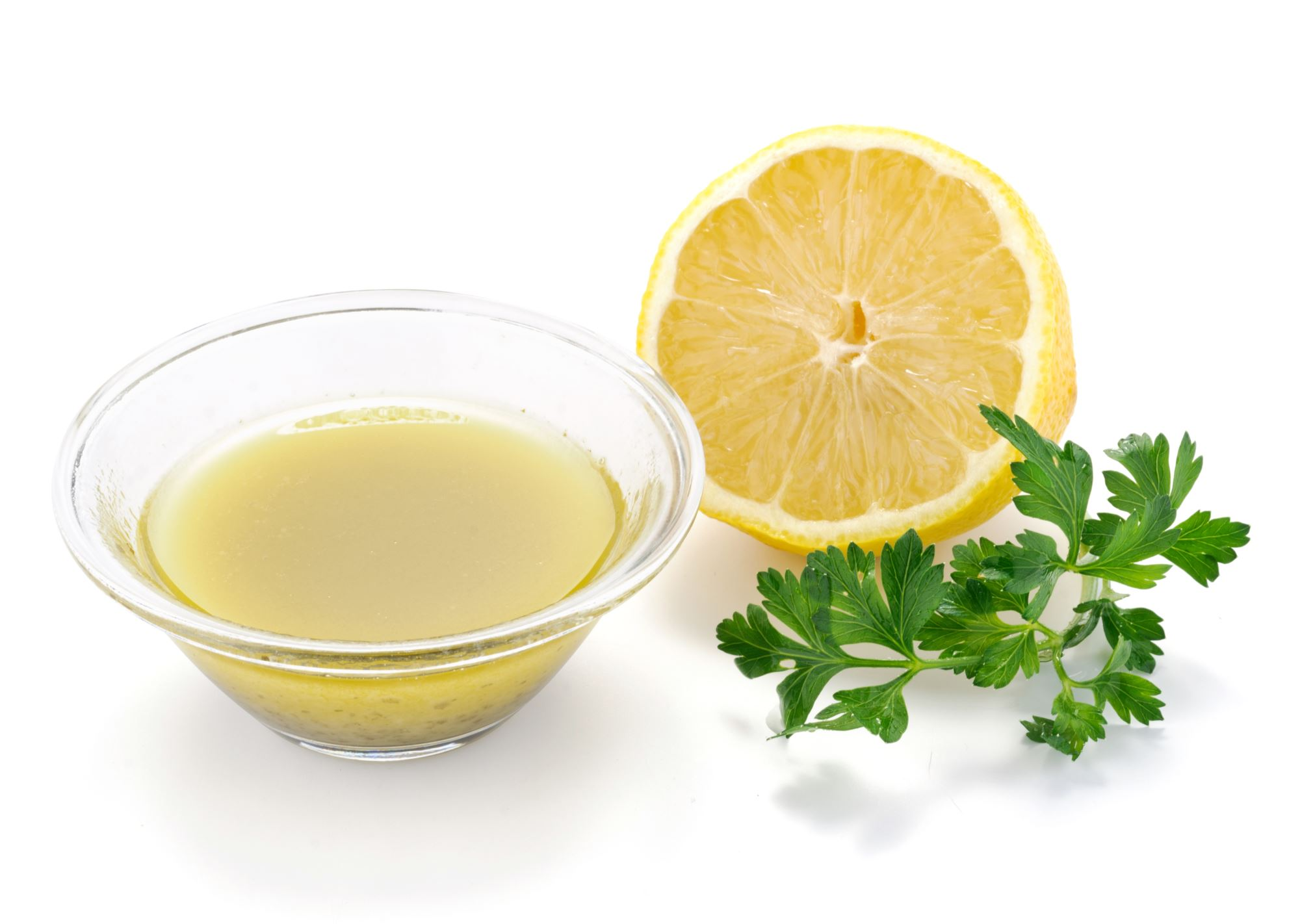 Citrusdressing